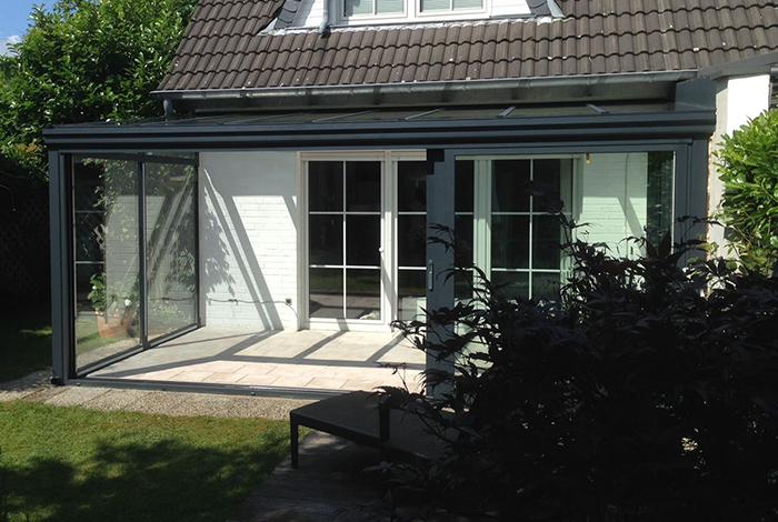 Terrassendach_Aluminium_6c