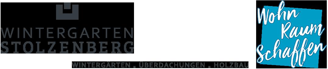 Wintergarten Stolzenberg