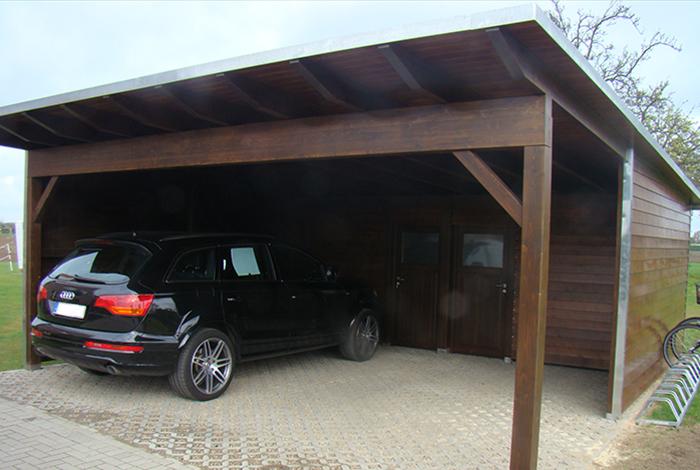 holzbau_carport2a